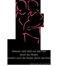logo christine blank