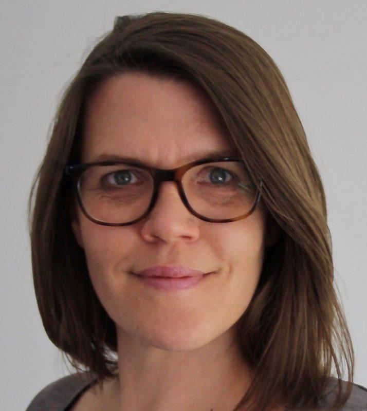 Foto Melanie Schöne