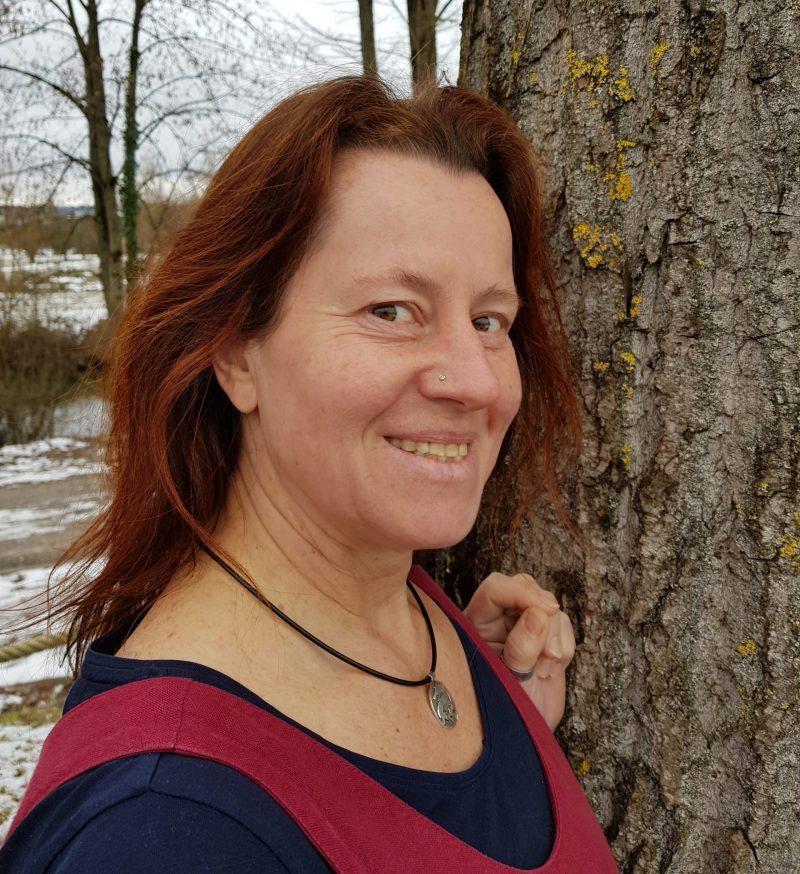 Foto Sonja Hofacker