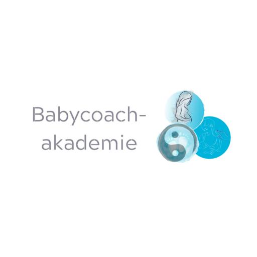 Babycoachakademie